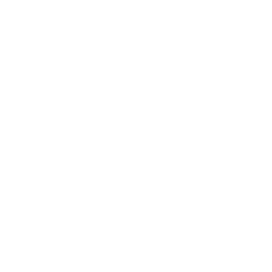 Gisselle Photography